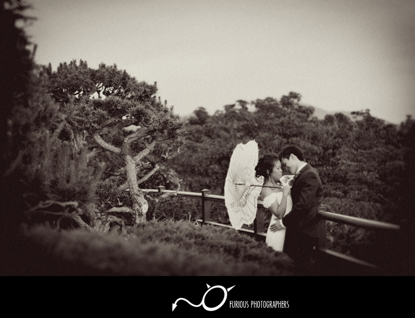 yamashiro wedding photography