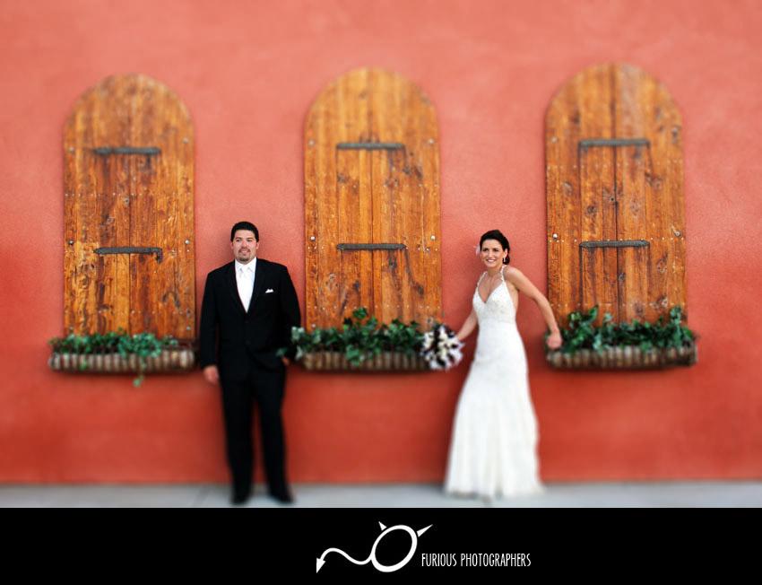 faulkner winery wedding photography