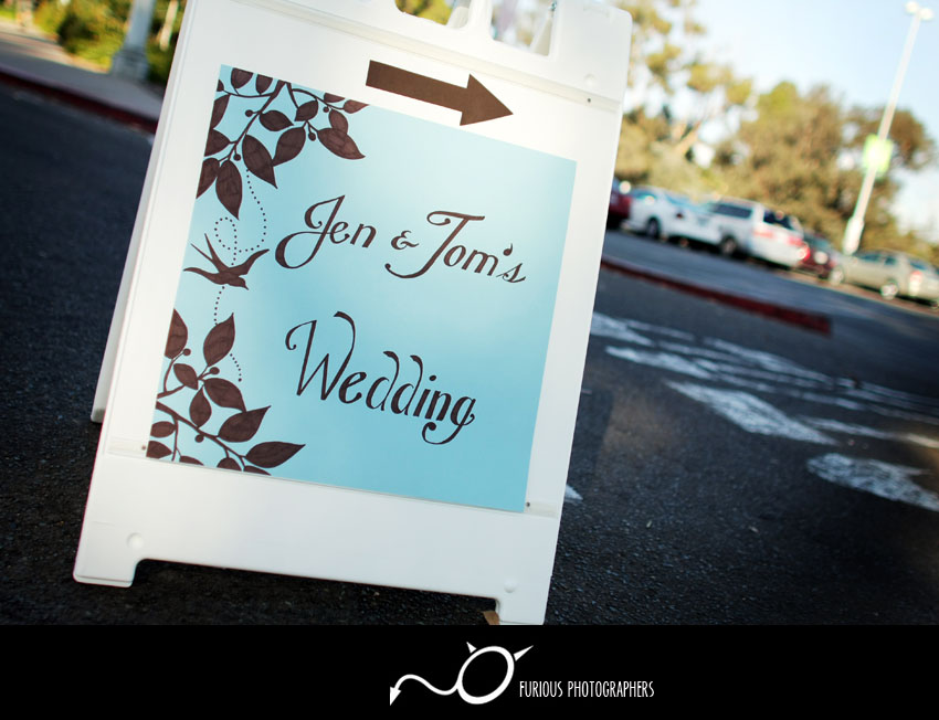 balboa park wedding photography