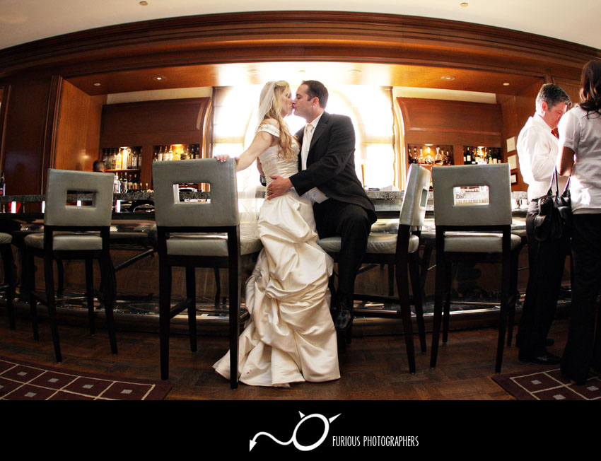 ritz carlton wedding photography