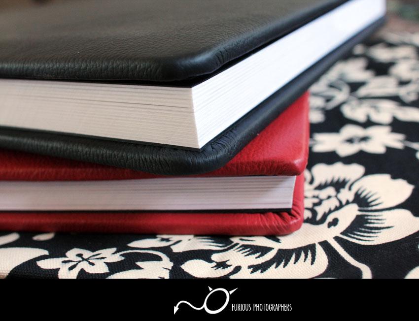 kiss wedding books