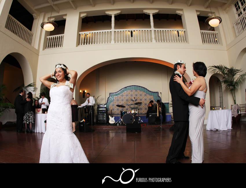 ebell wedding photographers