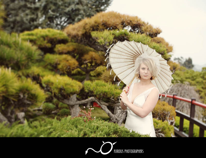 yamashiro-wedding-photography