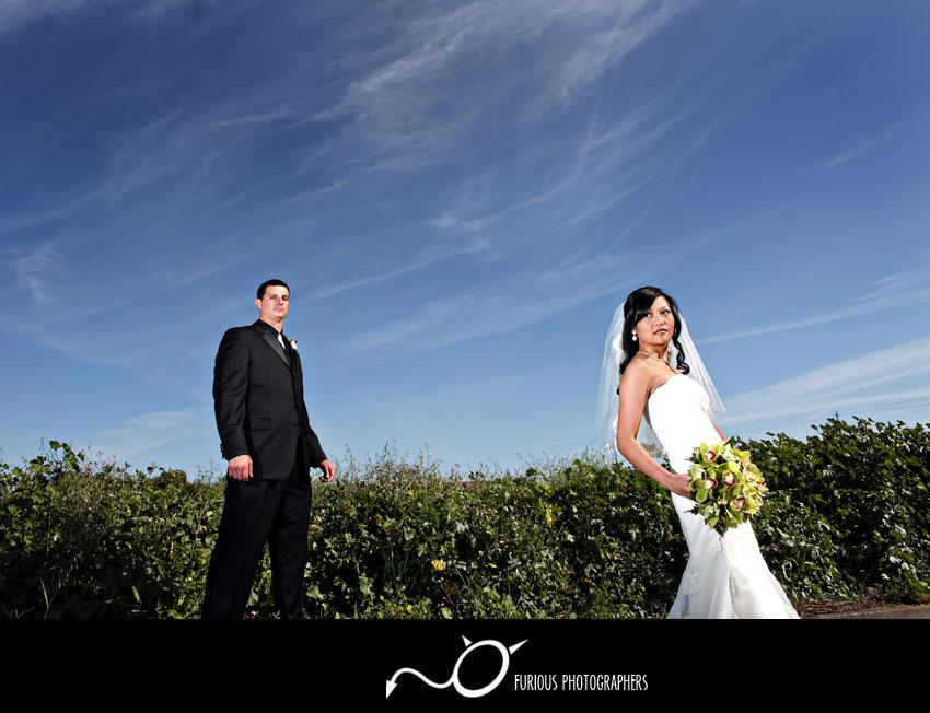 san jose wedding photography