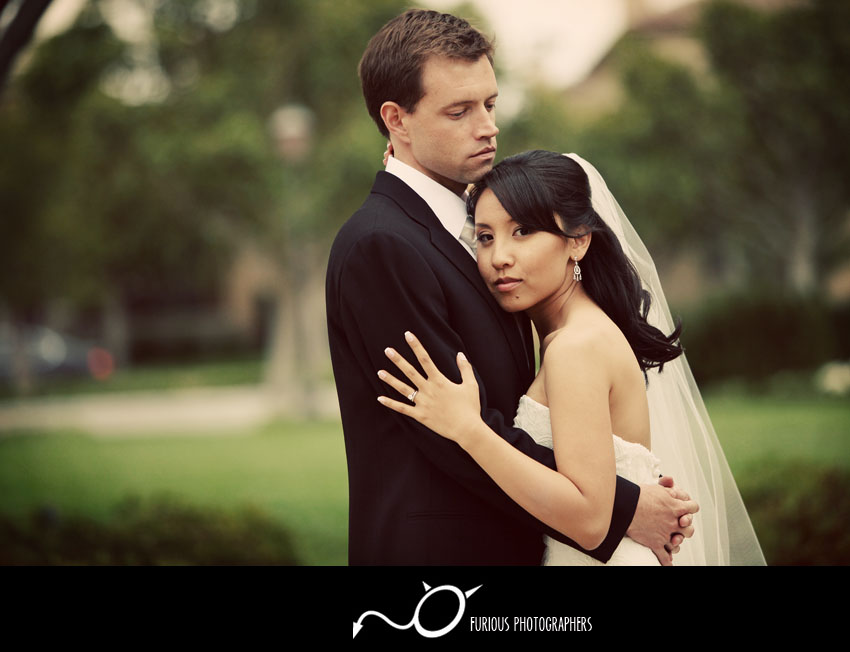 irvine-wedding-photography