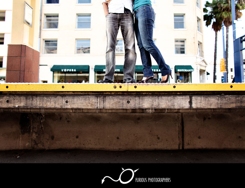 long-beach-engagement-photography-1