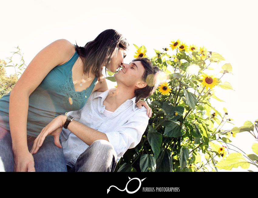 long-beach-engagement-photography-2