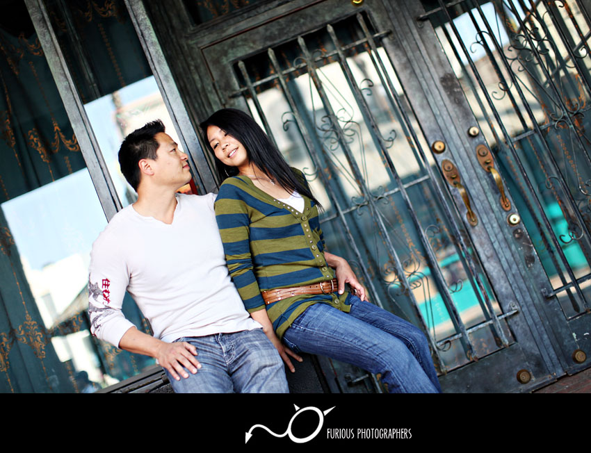 santa-monica-engagement-portraits-1