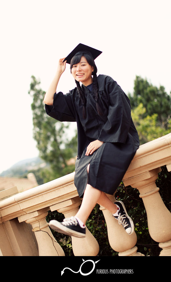 ucla-graduation-photo-1