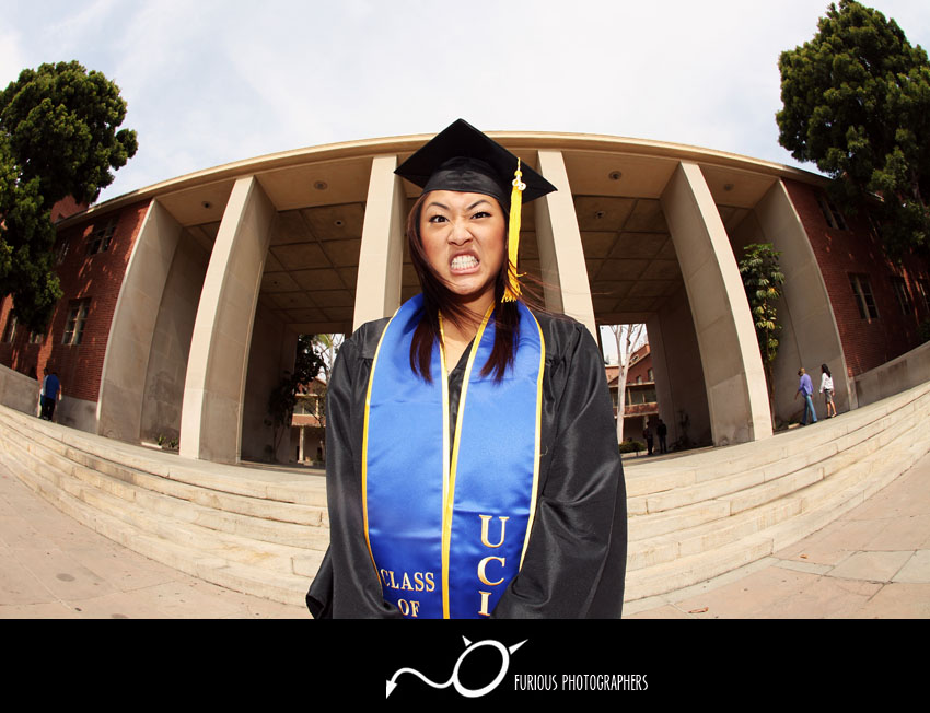 ucla-graduation-portraits-1