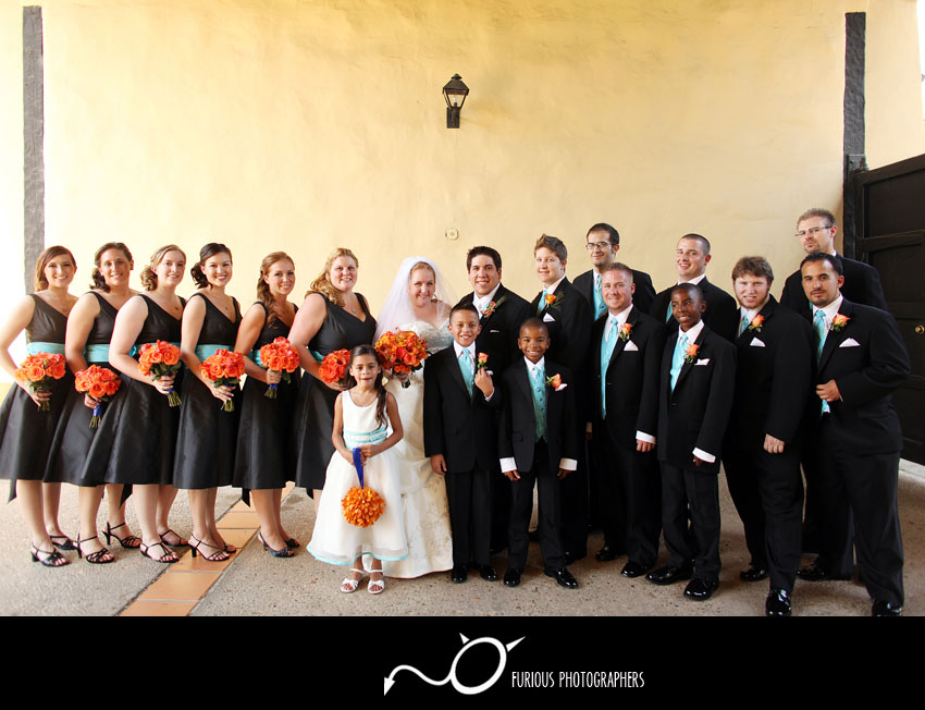 los-angeles-zoo-wedding-photography-1