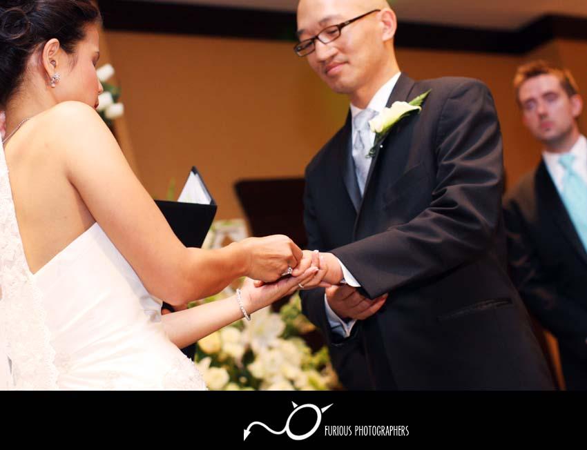 cerritos wedding