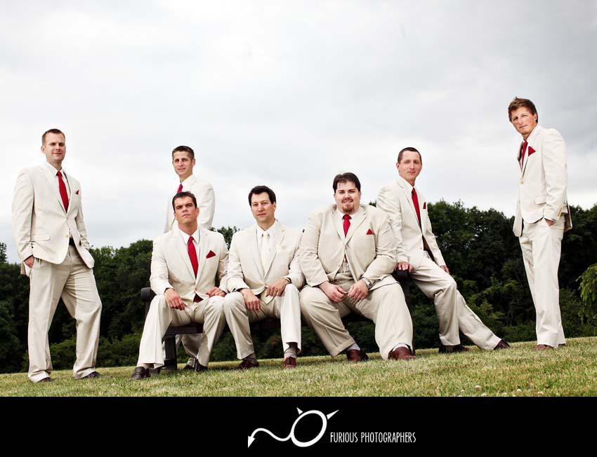 wisconsin wedding-1