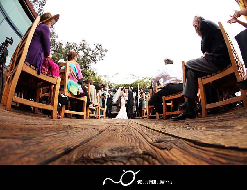 norcal wedding photography