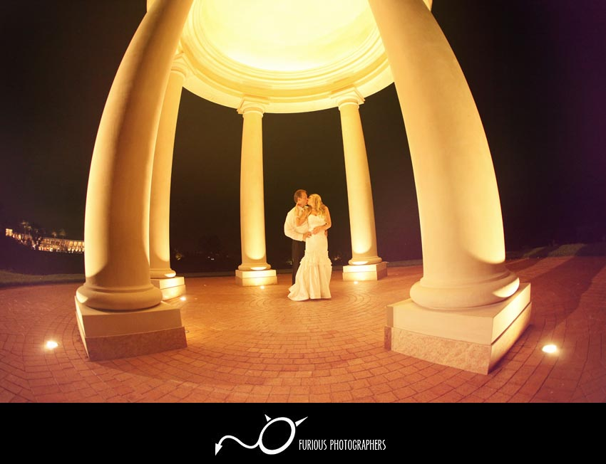 pelican hill wedding photography
