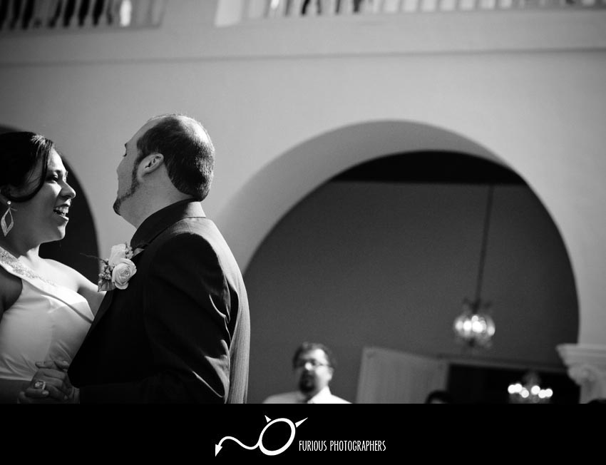 ebell wedding photographer