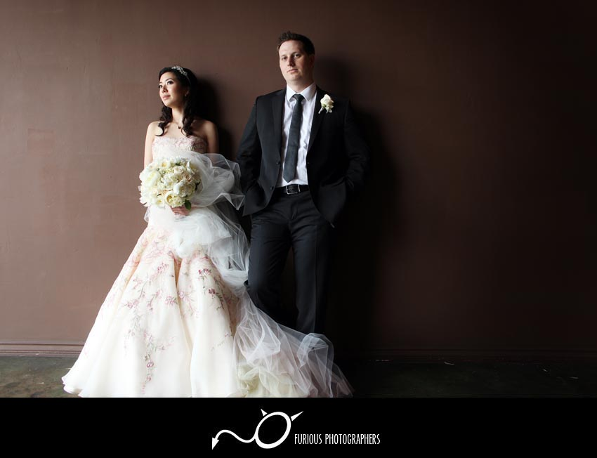 costa mesa wedding photography