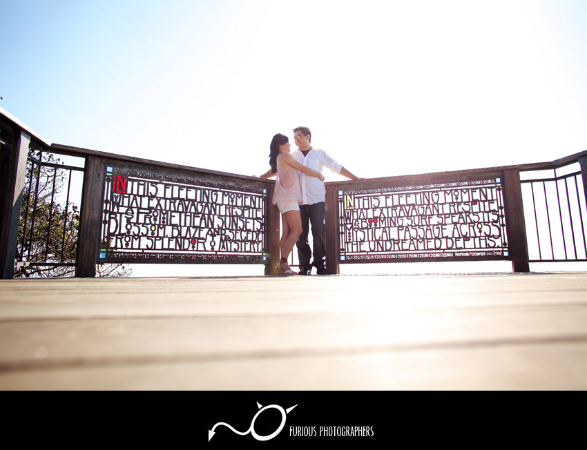 laguna_beach_engagement_photographer