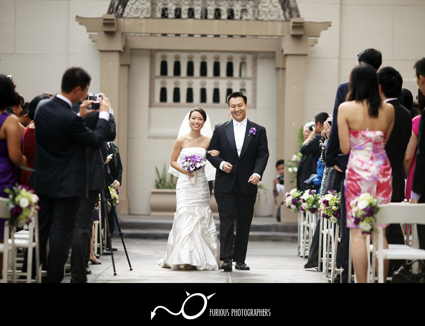 park_plaza_hotel_wedding_photographer