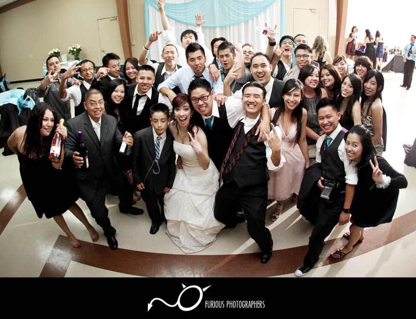 modesto destination wedding photography