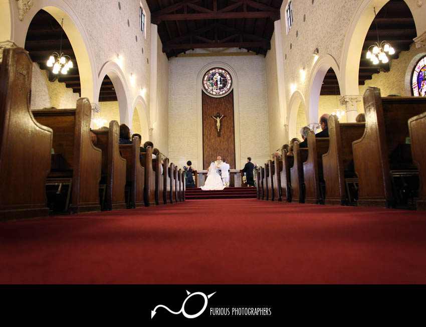 san diego us grant hotel wedding photography