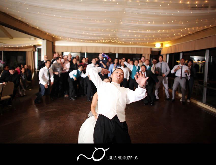 diamond bar wedding photography