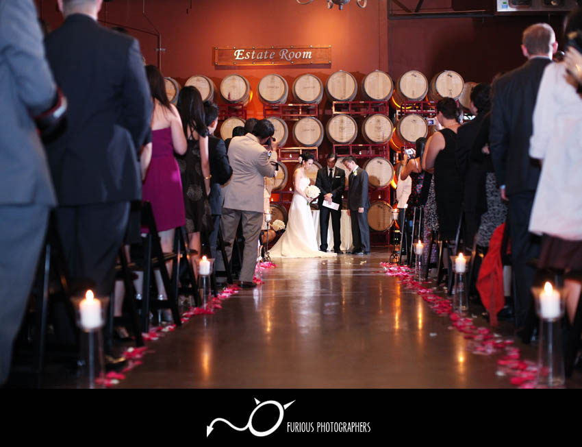 pleasanton destination wedding photography