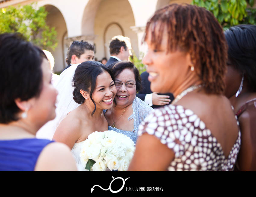 summit house fullerton wedding photography