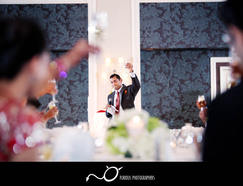 fairmont hotel destination wedding photography