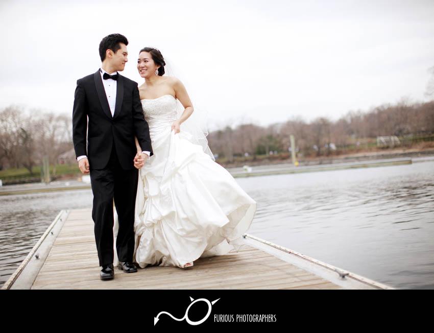 new york destination wedding photography