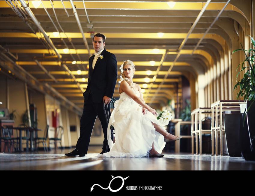 long beach maya hotel wedding photography