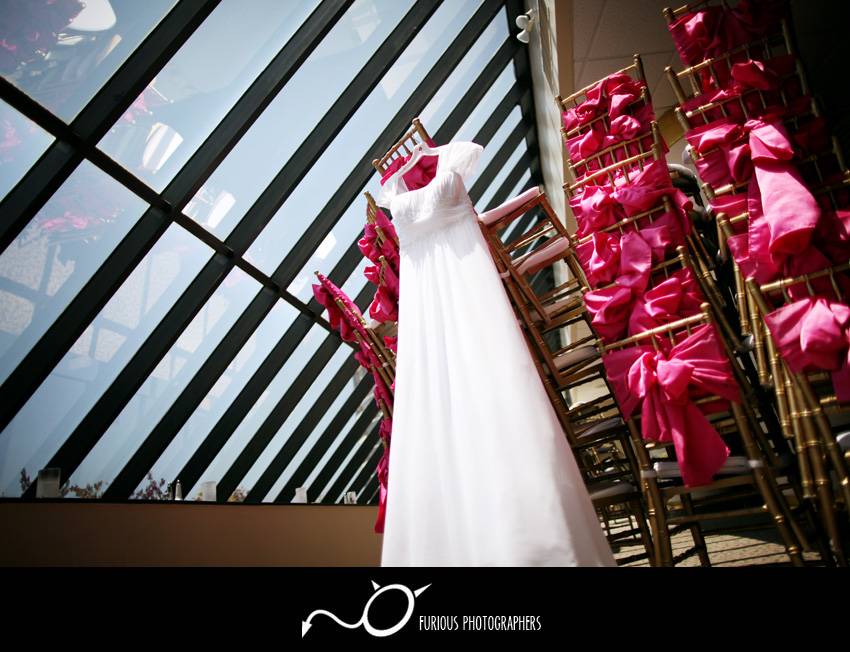 marina city club wedding photography