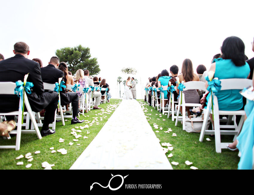 los verdes golf course wedding photography (1)