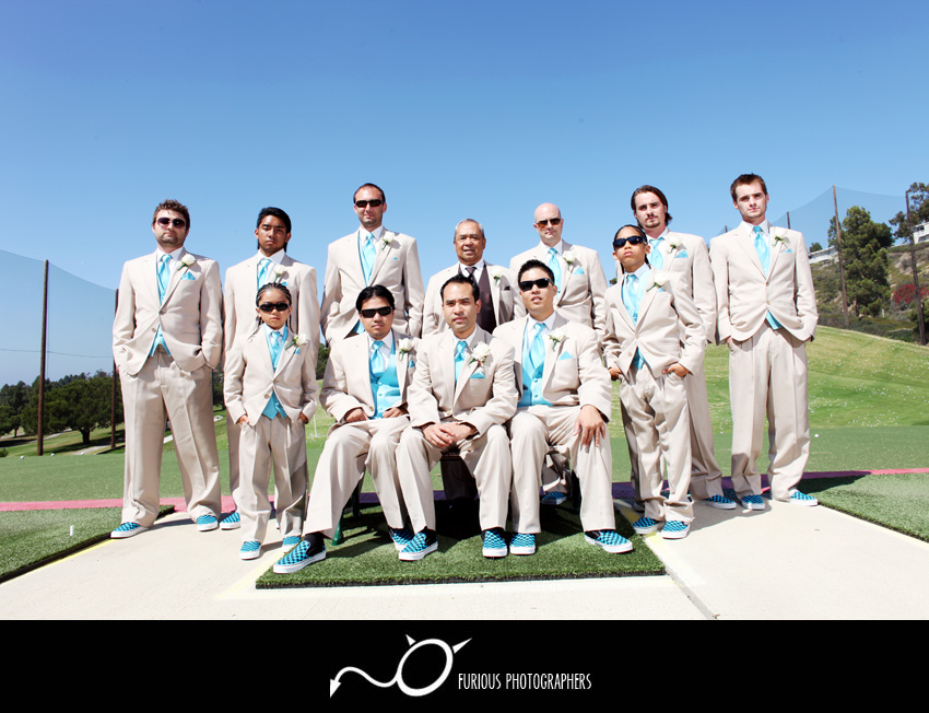 los verdes golf course wedding photography (4)