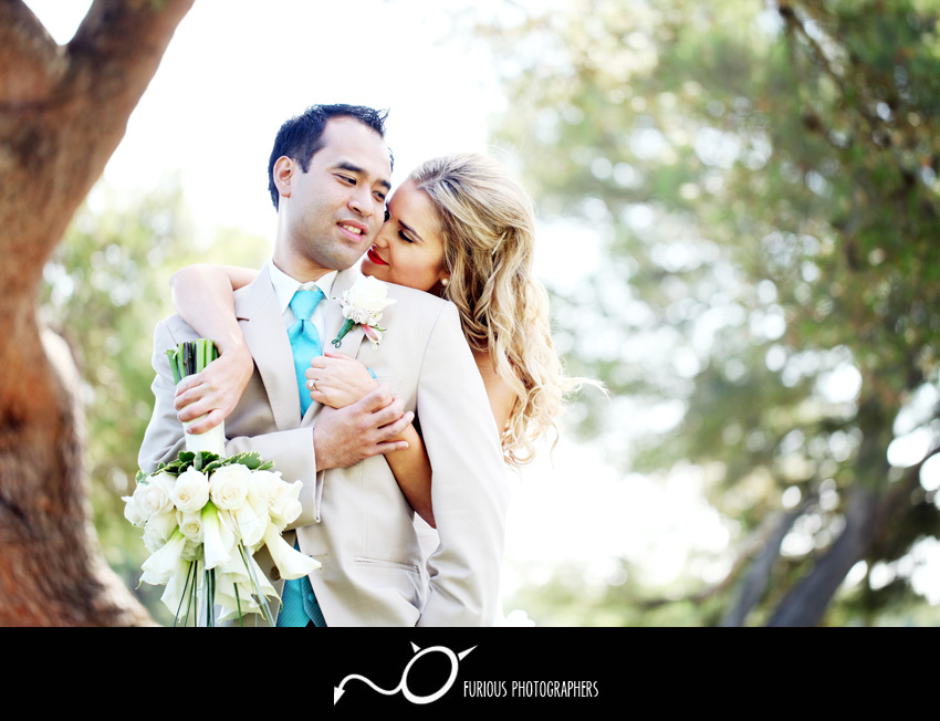 los verdes golf course wedding photography (6)