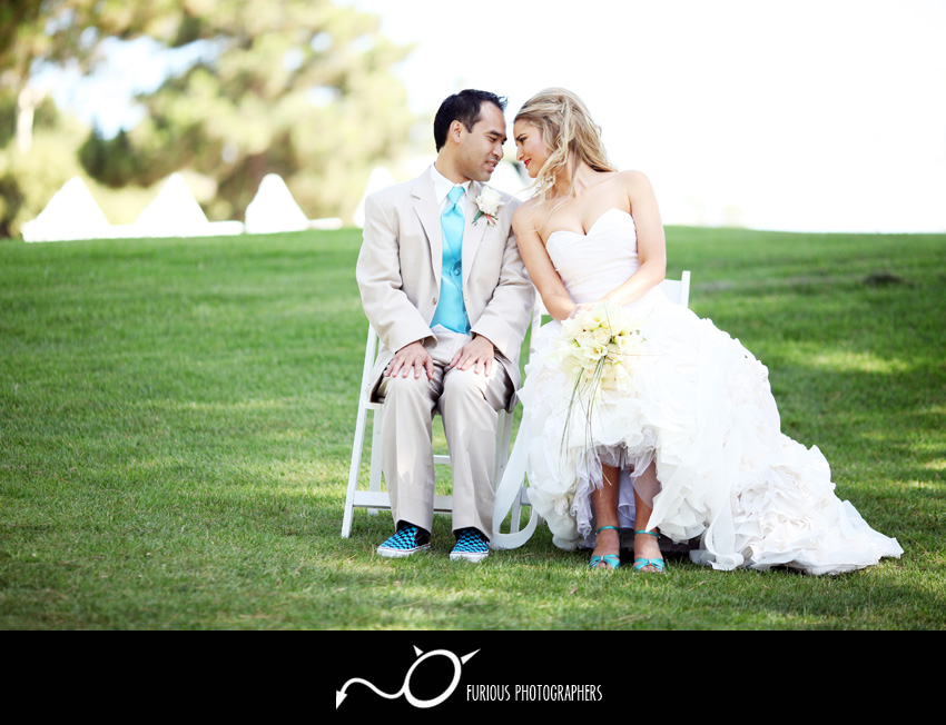 los verdes golf course wedding photography (8)