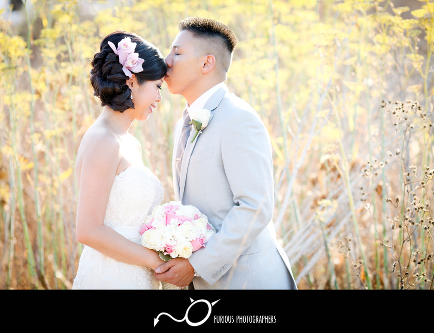 strawberry farms wedding photography (1)