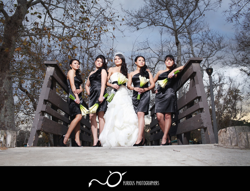 orange county wedding photographs (12)
