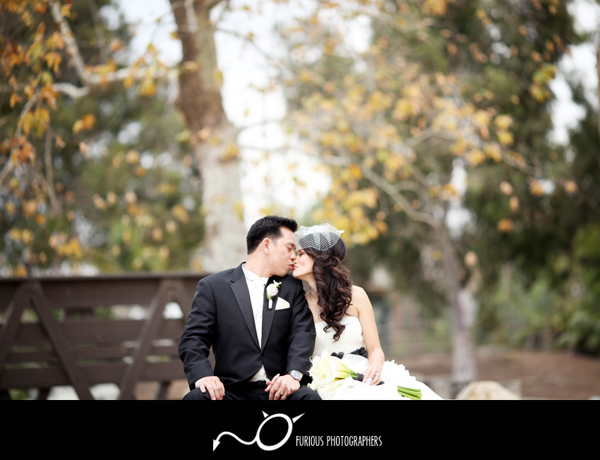 orange county wedding photographs (15)