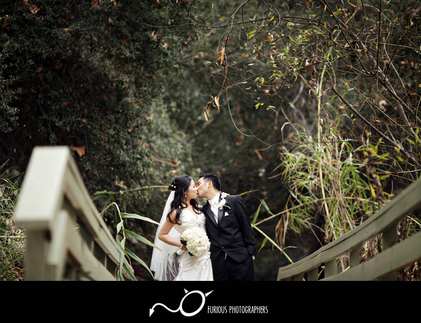 calamigos ranch wedding photographers malibu
