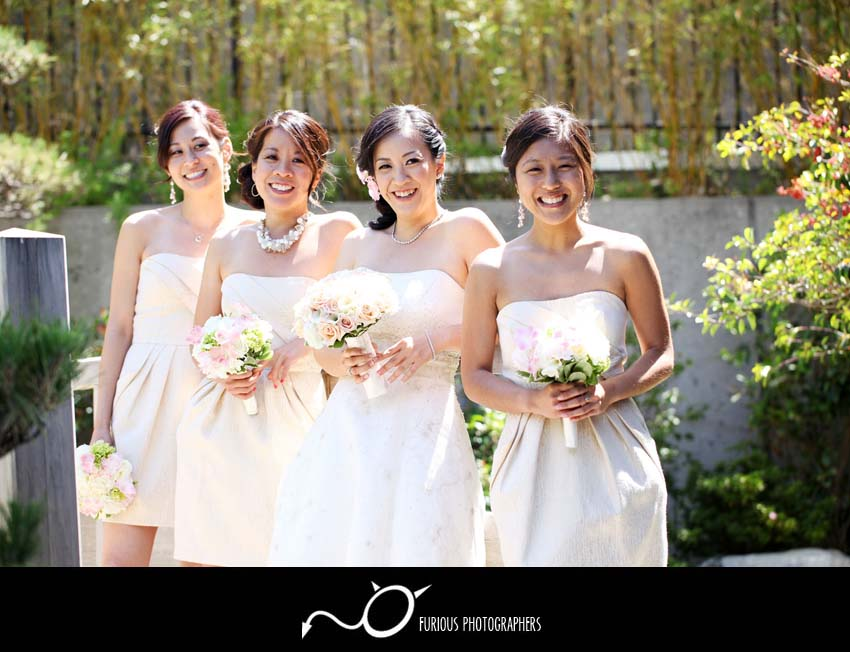 japanese american cultural center wedding photography