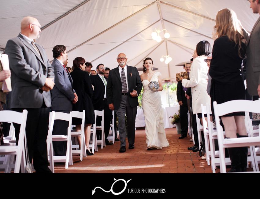 san diego wedding photography (1)