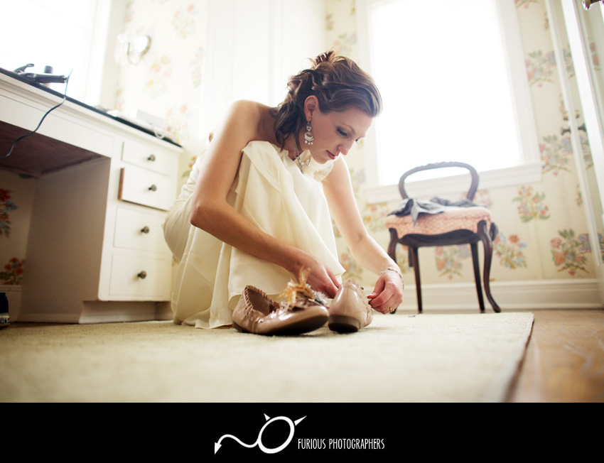 san diego wedding photography (1)