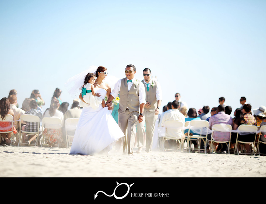 long beach wedding photography (28)