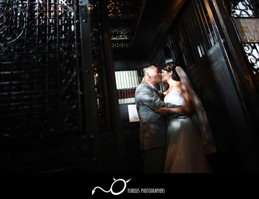 castle green pasadena wedding photography (7)