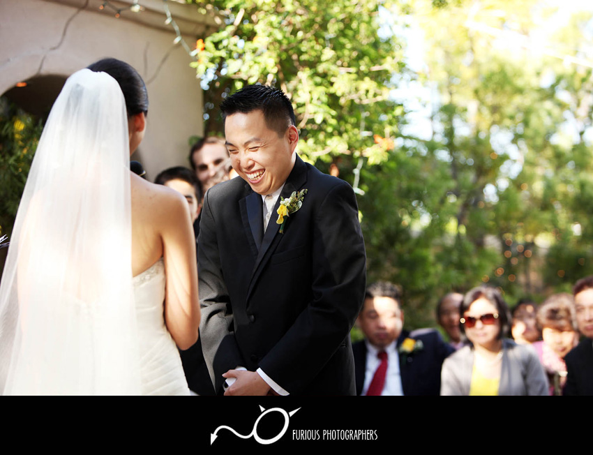 long beach wedding photographers