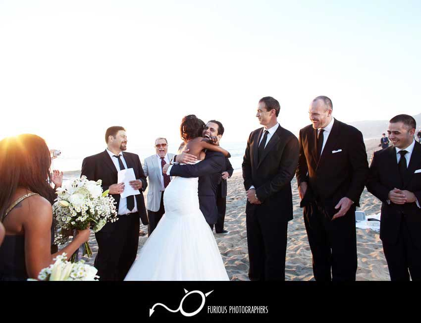 malibu wedding photography (1)