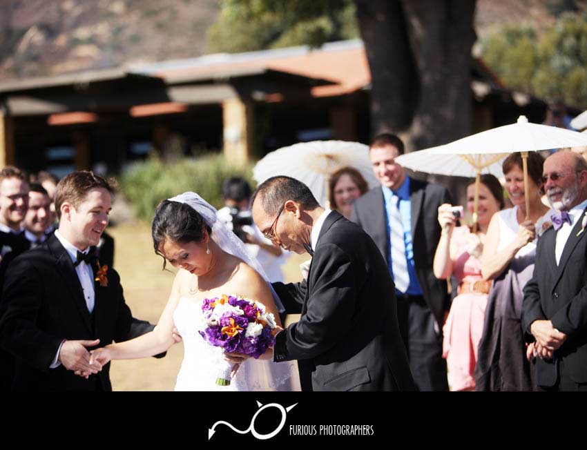 condors nest ranch wedding photography (1)