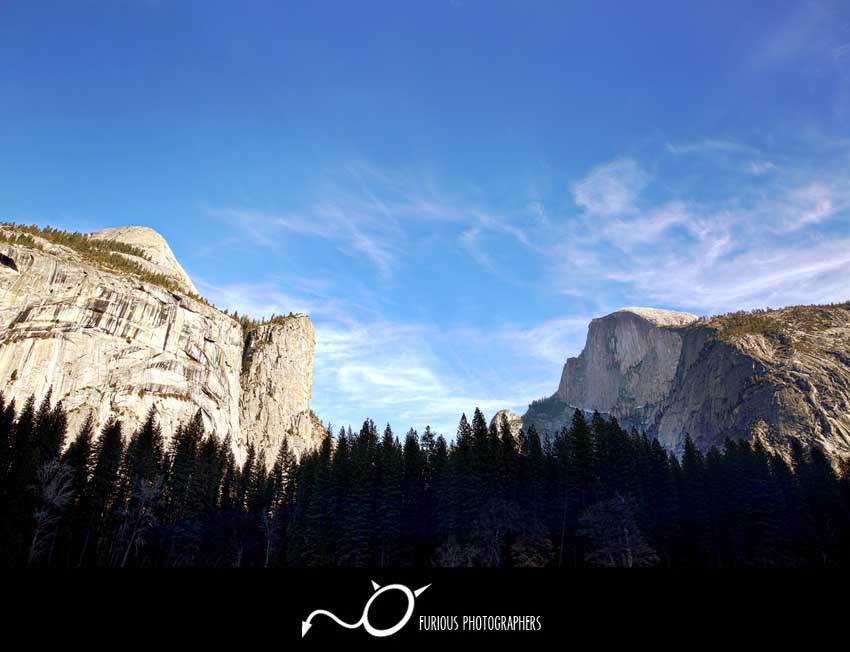 yosemite photos (1)