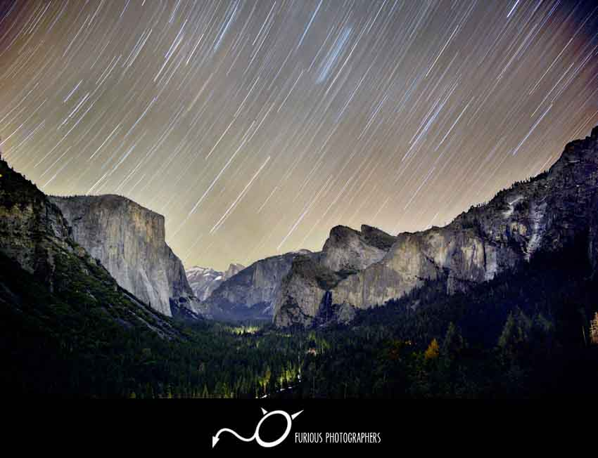 yosemite photos (3)